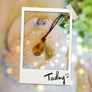 1day-es-garden-2017-12-16T163A123A11-1-thumbnail2 べっ甲レジンネックレス☆ 赤穂市